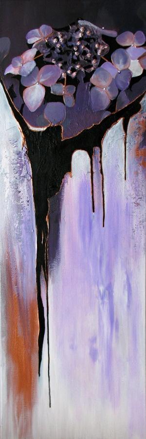 Purple-Hortensia-Web