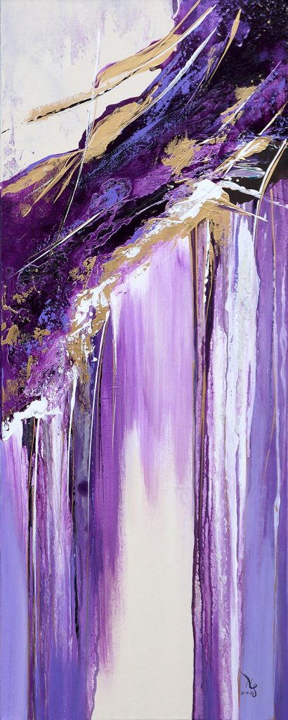 purple_hue_web