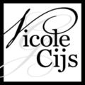 Nicole Cijs