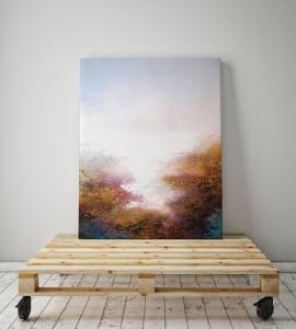 stillness_room_web