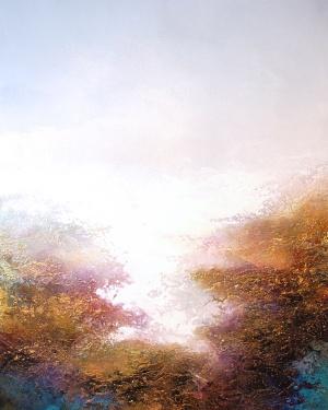 stillness_web