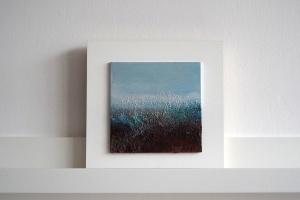 coastal_tides_details5
